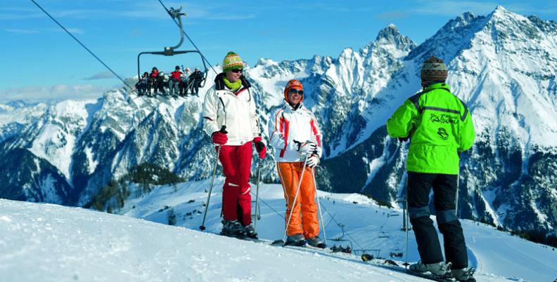 Wintersport-rvb
