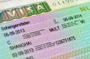 Medische-reisverzekering-visum