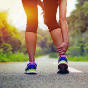 Annuleringsverzekering met dekking voor sportblessures