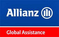 Allianz-Global-logo