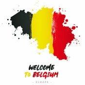 Belgie reisverzekering