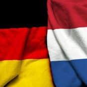 Reisverzekering Duitsland