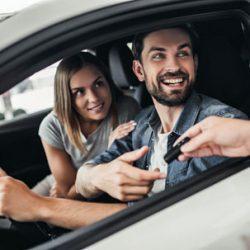 Auto huren in het buitenland? Lees eerst deze handige tips!