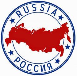 Reisverzekering Rusland met Engelstalige verklaring