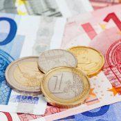 Wil jij weten wat een reisverzekering kost?