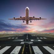 Vliegticket annuleringsverzekering Annuleringsverzekering voor je vliegticket