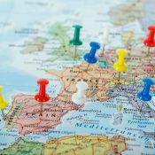 Annuleringsverzekering Europa