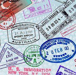 Gratis Engelstalige verzekeringsverklaring voor visum