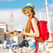 Reisverzekering: Tips voor het online afsluiten