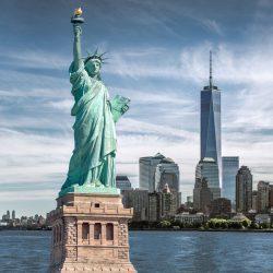 Verenigde Staten van Amerika: ESTA en reisverzekering