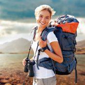 Voordelige kortlopende reis- en annuleringsverzekering