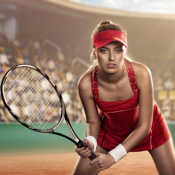 Reisverzekering met dekking voor sportwedstrijden