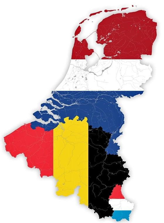 Verzekerden in België en Duitsland: Maximering dekking ...