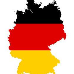 Doorlopende reisverzekering voor Nederlanders in Duitsland