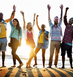 Annuleringsverzekering bij groepsboeking: Groepsannuleringsverzekering
