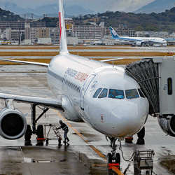 Vliegticket annuleringsverzekering