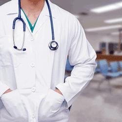 Annuleringsverzekering: Vergoeding bij ziekenhuisopname tijdens je vakantie