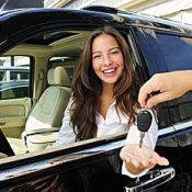 Eigen risico verzekering autohuur