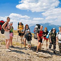 Kortlopende groepsannuleringsverzekering voor een groepsreis