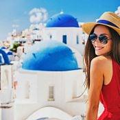 Kortlopende reisverzekering direct online afsluiten