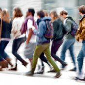Reisverzekering voor schoolreis of groepsreis