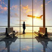 Annuleringsverzekering vliegticket