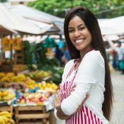 Van Colombia naar Nederland: Reisverzekering verplicht!