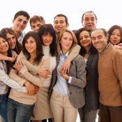 Annuleringsverzekering voor een familieweekend