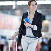 Annuleringsverzekering na boeken vlucht