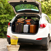 Reisverzekering voor automobilisten