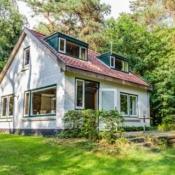 Annuleringsverzekering voor vakantiehuis in Nederland