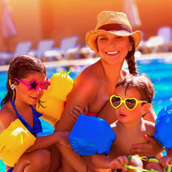 Allianz Direct kortlopende reisverzekering