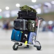 Reisverzekering Europadekking met bagageverzekering