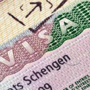 Welke landen hebben een visum voor Nederland nodig?